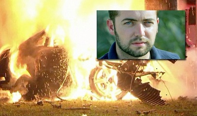 Michael Hastings.jpg