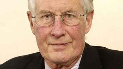 Michael Meacher.jpeg