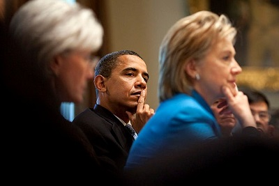 Mienten sobre Bengasi.jpg