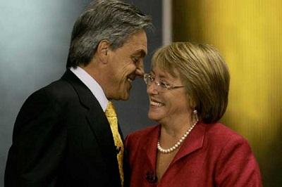 Miguel Piñera y Michel Bachelet.jpg