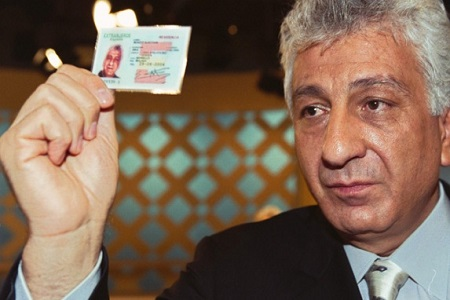 Monzer Al Kassar.jpg