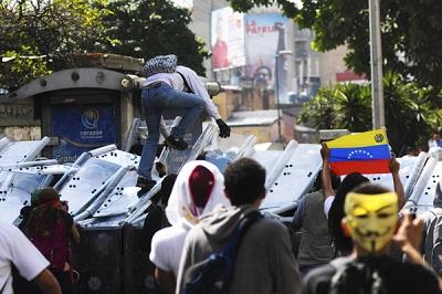Movimientos estudiantiles en venezuela.jpg