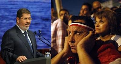 Mursi y el descontento de Egipto.jpg