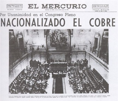 Nacionalizado el Cobre_El Mercurio.jpg