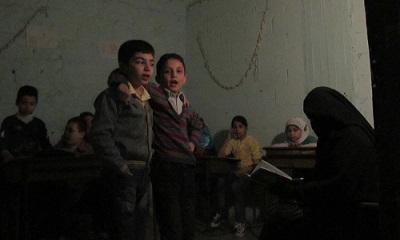 Niños de Alepo.jpg