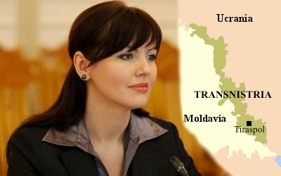 Nina Shtanki_Ministra de RREE de Transnistria.jpg
