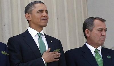 Obama en Irlanda del Norte.jpg