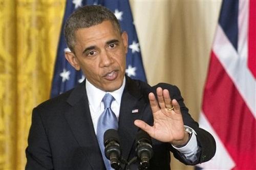 Obama interpelado.jpg
