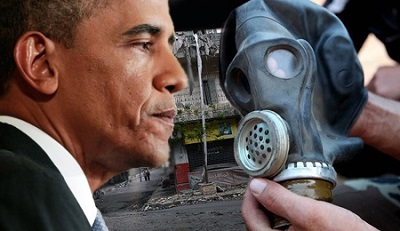 Obama miente respecto a Siria.jpg