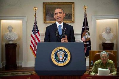 Obama y Cuba.jpg