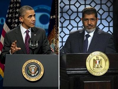 Obama y Mursi.jpg