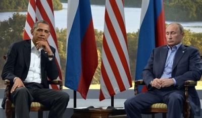 Obama y Putin.jpg