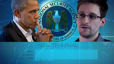 Obama y Snowden 400.jpg