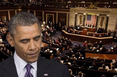 Obama y el Senado.jpg