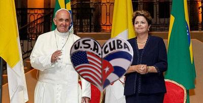 Papa Francisco y Brasil.jpg