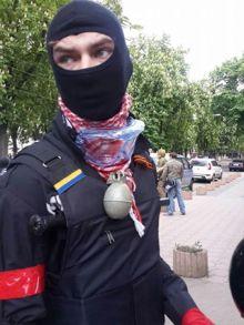 Participante en la matanza de Odesa.jpg