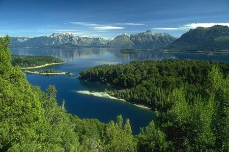 Patagonia en peligro.jpg