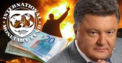 Petro Poroshenko_candidato presidencial de Ucrania.jpg
