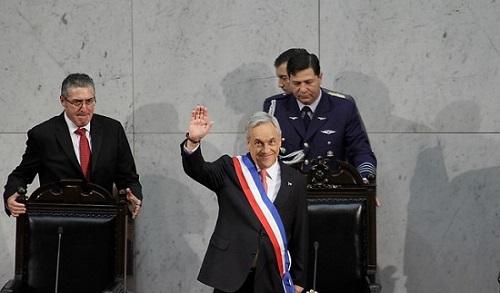 Piñera anuncia que respaldará tratado que restringirá la libertad en internet.jpg