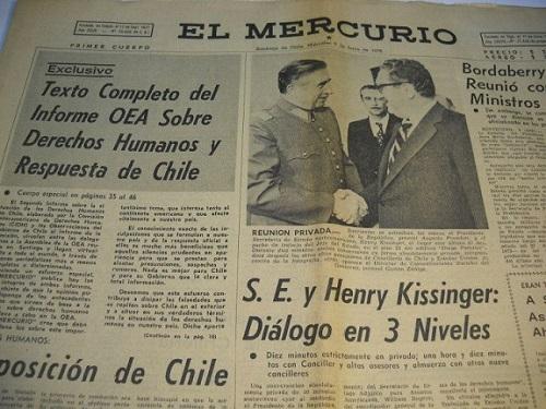 Pinochet y Kissinger_El Mercurio.jpg