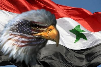 Plan de paz de USA para Siria.jpg