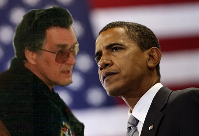 Plumlee exhorta a Obama.jpg