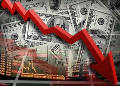 Posible segunda ola del desastre financiero del 2008.jpg