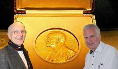 Premio Nobel de la Paz.jpg