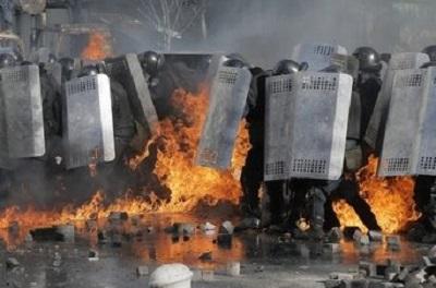 Protestas en Kiev 1.jpg
