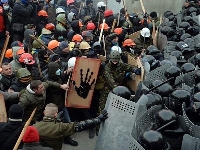Protestas en Ucrania.jpg