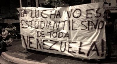 Protestas en Venezuela.jpg