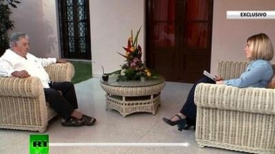 RT entrevista a José Mujica.jpg