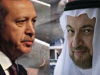 Recep Tayyip Erdogan y Yasin al-Qadi.jpg