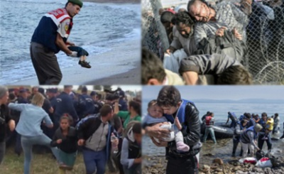 Refugiados Sirios.jpg