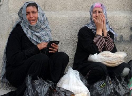 Refugiados palestinos atacados por contras.jpg