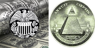 Reserva Federal.jpg