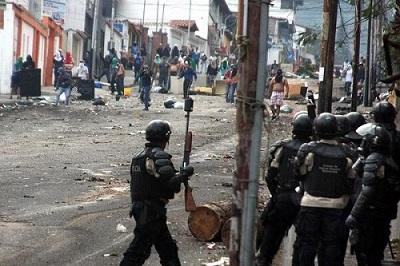 San Cristobal 29M.jpg