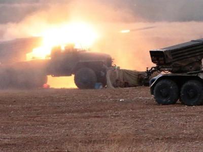 Situacion militar en Siria.jpg