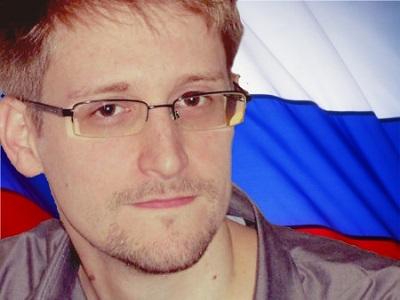 Snowen desiste de su solicitud de asilo en rusia.jpg