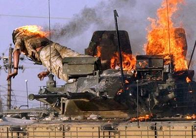Soldados britanicos en irak.jpg