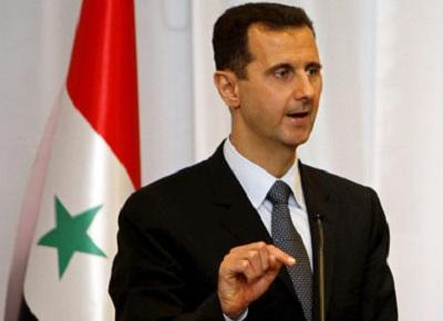 Syrian-President-Bashar-al-Assad.jpg