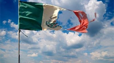 TLC que destruye México.jpg