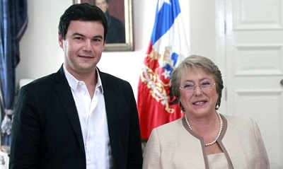 Thomas Piketty y Michel Bachelet.jpg