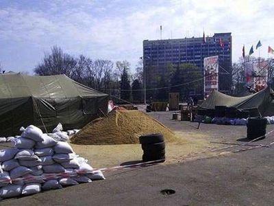 Tiendas de campaña en Odesa.jpg