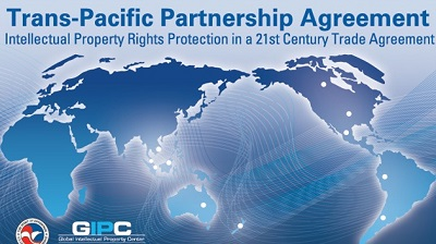 Trans-Pacific Partnership Agreement.jpg