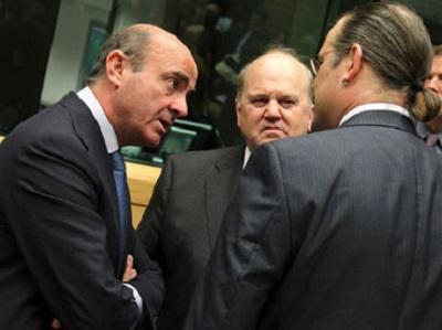 UE pacta reglas de rescate.jpg