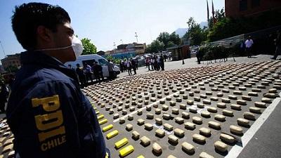 Vasta operación para el transporte de droga de Bolivia a Chile en complicidad con la PDI.jpg