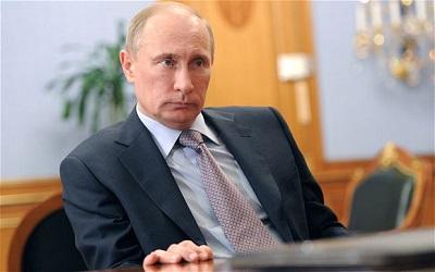 Vladimir Putin.jpg