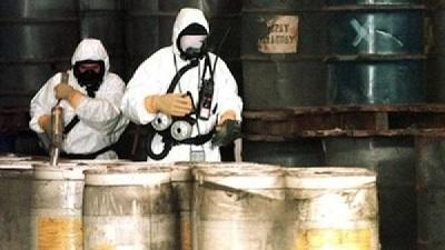 armas quimicas.jpg