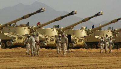 artilleria arabesaudi.jpg